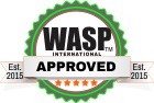 9 misc wasp-stamp-of-approval
